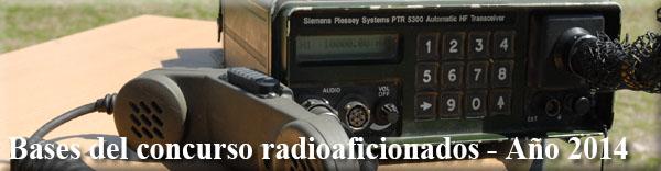 concursoradioficionados